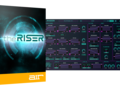 AIR Music Technology The Riser Review at Music Radar