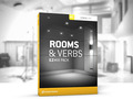 Rooms and Verbs EZmix Pack