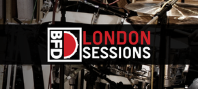 550x300 bfd londonsessions
