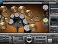 Toontrack Superior Drummer 2 CROSSGRADE from EZDrummer