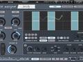 XILS Lab Le Masque: Delay Review at Music Radar