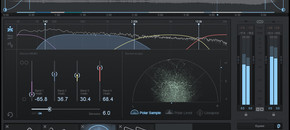 Izotope ozone 7 standard standalone application full