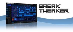 950 x 426 pib break tweaker