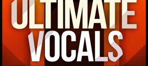 Lm ultimate vocals 1000x1000