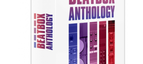 Beat box anthology