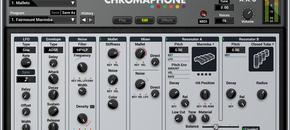 Aas chromaphone 2 screenshot 02 edit