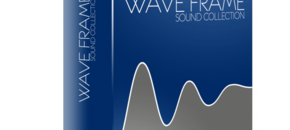 Waveframe sound collection
