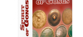 Spirit of gongs
