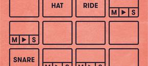 Sm main release ableton drum racks 1000x1000 02