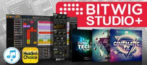 500 x 225 pib bitwig studio