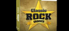 Tt349 classicrockgroovesmidi top image