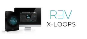 Output pluginboutique metaproduct revxloops