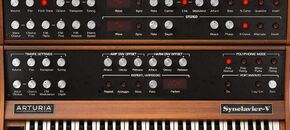 Synclavier main pluginboutique