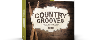 Countrygrooves product image