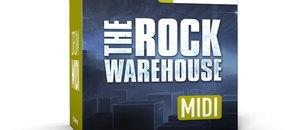 39the rock warehouse box