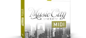 21front drum midi music city sdx