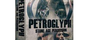 Petroglyph box pluginboutique