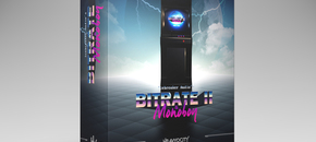 Bitrate box pluginboutique