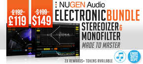 500 x 225 pib nugen audio bundle