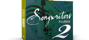 35songwriters fillpack 2 midi %281%29