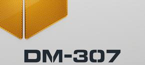 Dm307a latinrock 1000x1000 mainimage pluginboutique