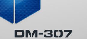 Dm307a featured artists mainimage pluginboutique