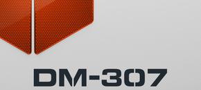 Dm307a collection mainimage pluginboutique