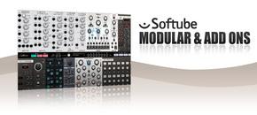 950 x 426 pib softube modular