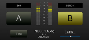 Nugen audio ab assist w520 mainui pluginmboutique
