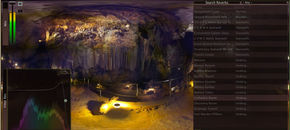 Echo thief cave screenshot1 pluginboutique