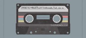 Tpl cassette mallets 01 cover 1024x1024 pluginboutique