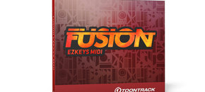 Fusion ezkeys midi main image pluginboutique