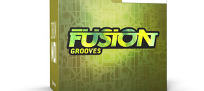 Fusion grooves drum midi main image pluginboutique