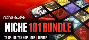 Niche 101 bundle 1000 x 512