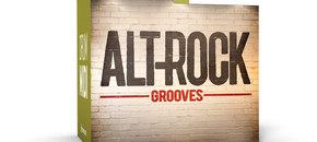 Alt rock grooves midi image pluginboutique