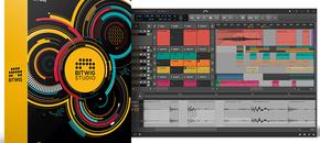 Bitwig studio 2 rgb pluginboutique