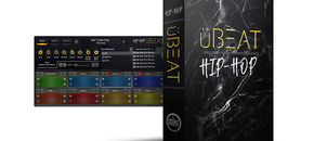 Ubeat hiphop heroshot1a pluginboutique