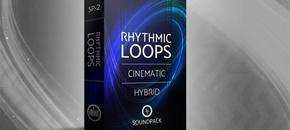 Rhythmic loops main image pluginboutique