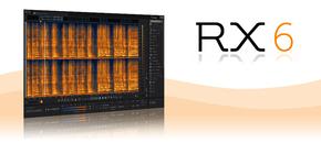 Rx6 meta pluginboutique