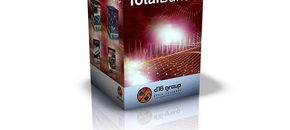 Totalbundle main image pluginboutique