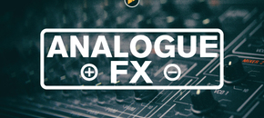 550x300 analoguefx pluginboutique