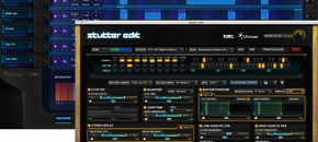 Breaktweaker stuttereditbundle stack%281%29