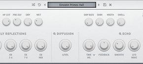 Audiority polaris gui pluginboutique