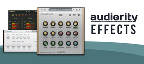 Audiority effects meta pluginboutique