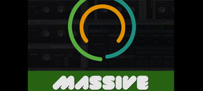 Massivedubstep mainimage pluginboutique