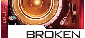 Brokenbreakscover 700x700 pluginboutique