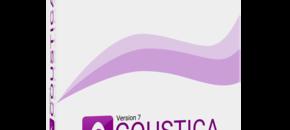 Acoustica 7 box image pluginboutique