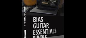 Bias guitar essentials box copy