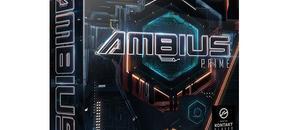 Ambius 3d box
