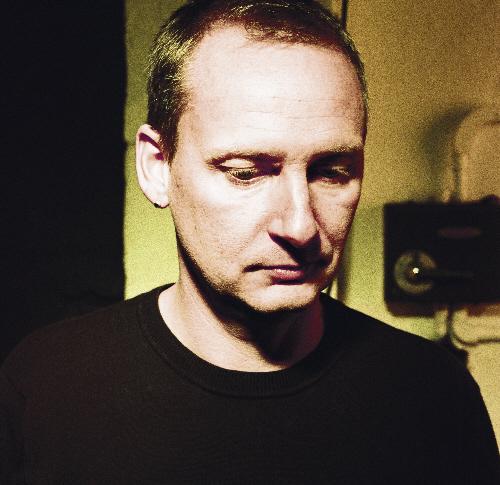 Paul hartnoll pluginboutique